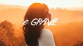 Download Lagu Camila Cabello - Havana ft. Young Thug (2GETHER Remix) Gratis STAFABAND