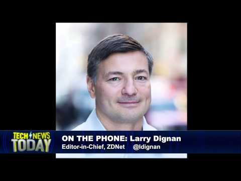 Tech News Today 1118: Samsung Knox on NSA's Door