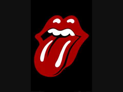 Rolling Stones - Shattered