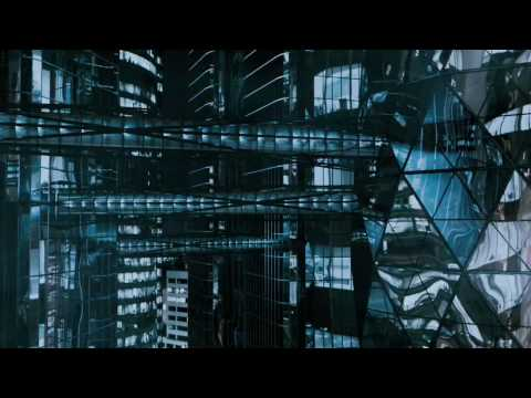 2010 血世紀(Daybreakers)  HD預告片