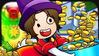 Zombey schenkt GermanLetsPlay sein Affen-Geld! ☆ Bloons Tower Defense 5