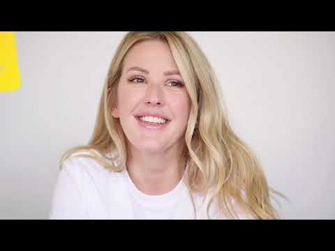 Clean Bandit (feat. Ellie Goulding) - Mama [Lyrics Video]