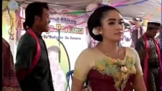download lagu Tayub Giyantini Cs Purwodadi - Sengkolo gratis