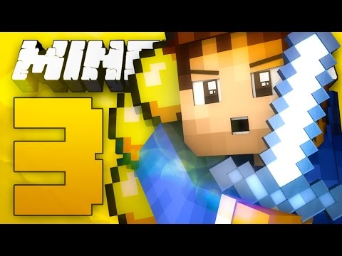 MINECRAFT UHC SEASON 3 EPISODE 3 Team Hot N Spicy