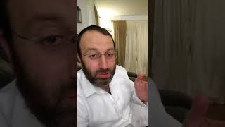Video: In Jewish Law, a married Jewish women must wear Hijab (cover her hair) - Aaron Youtube