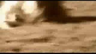 Vídeo 40 de Hawkins Sophie B