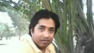 bangla new song balam 2011 gaan music.flv
