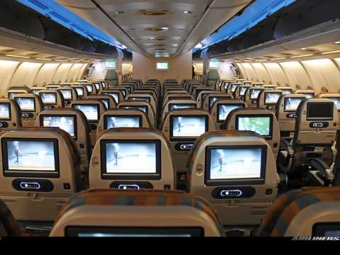 Oman Air (WY) Vs Qatar Airways (QR)
