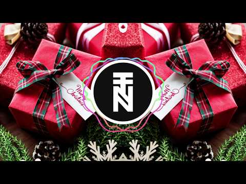 download lagu Pentatonix - Merry Christmas Trap Remix gratis