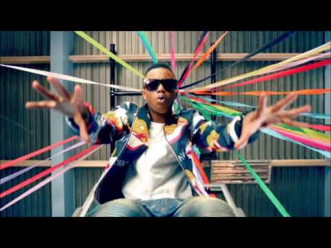 Silento - Watch me (Whip/Nae Nae) instrumental (Reprod By Cedric Beats) *Best on youtube*