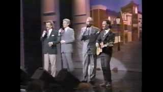 Watch Statler Brothers The Official Historian On Shirley Jean Berrell video