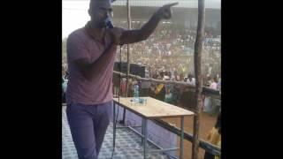 New OromoSong Elias Gabula 2016 Duuti Buaa kooti