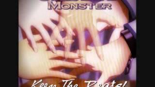 Girls Dead Monster  :  23:50