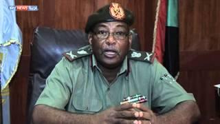 متحف السودان الحربي.. مرجع عسكري مهم