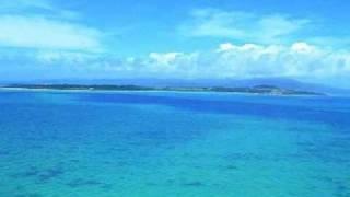Watch Vertical Horizon On The Sea video