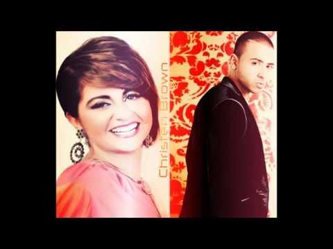 Download  Down - Jay Sean & Shamma Hamdan Gratis, download lagu terbaru