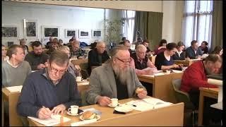 kimitoons-kommuns-fullmaktigemote-9-3-2015