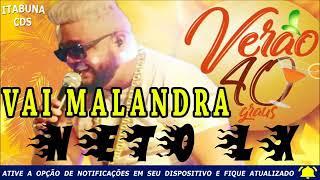 Neto lx 2018