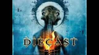 Watch Diecast Fractured video