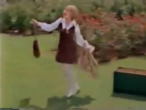 Barbra Streisand - Hurry, It