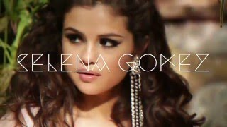 Download Lagu Selena Gomez | REAL VOICE (WITHOUT AUTO-TUNE) Gratis STAFABAND