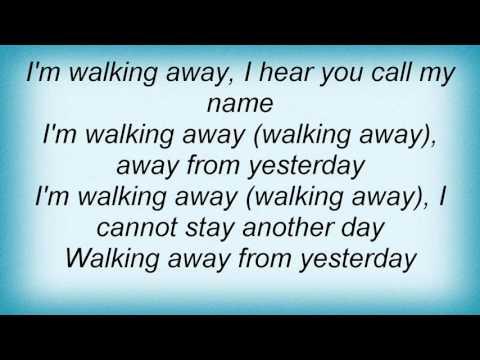 Mat Kearney - Walking Away