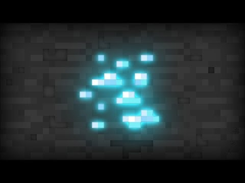 Minecraft | Generador de diamantes infinito (7200 por hora!), survival y vanilla [April Fools]