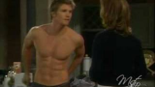 thad luckinbill movies