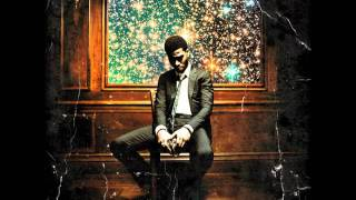 Watch Kid Cudi Revofev video