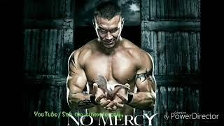 Randy Orton theme song WhatsApp status | WhatsApp status video | for WWE fans