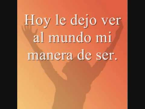 Christian song  Escuche una Voz _0001.wmv