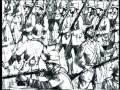 Yaa Asantewa:  Warrior Queen Of Ghana