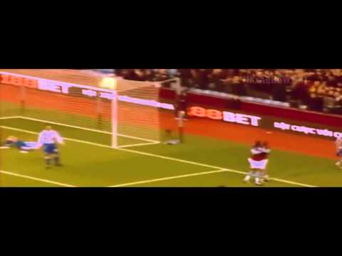 Marc Albrighton - Wonderkid ☆HD 1080p☆ (MUST WATCH)