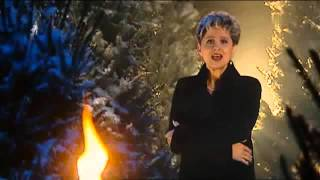 Dagmar Frederic - Und Wieder Ist Weihnacht (Adeste Fideles) 2004