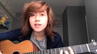 download lagu Mytha - Aku Cuma Punya Hati  Cover Dera gratis