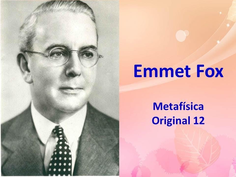 Emmet Fox Sermon On The Mount Pdf Free Download