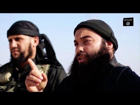 Jihadists claim 2013 murders of Tunisia secularists