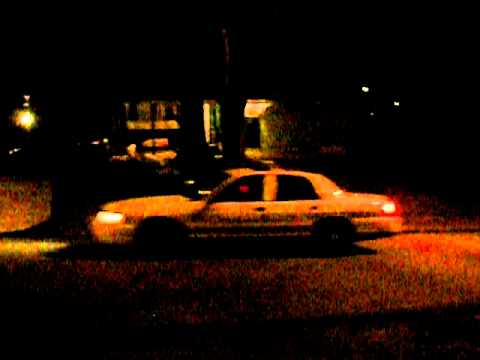 Home Robbery & Shooting- 8600 Block of Winchester - KC-MO- Video-01