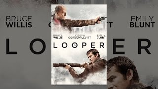 Looper - Looper