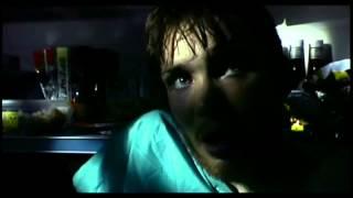 28 dias después (Exterminio)- Trailer español