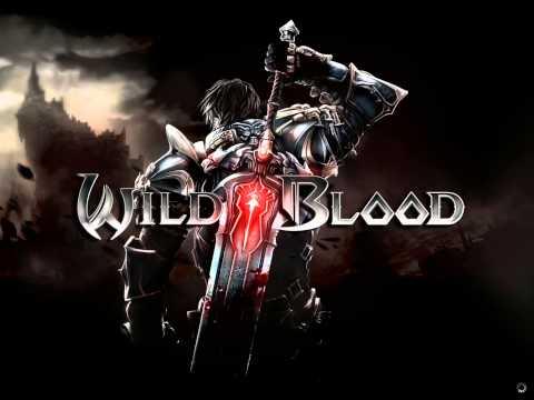How to hack Wild Blood (no jailbreak)