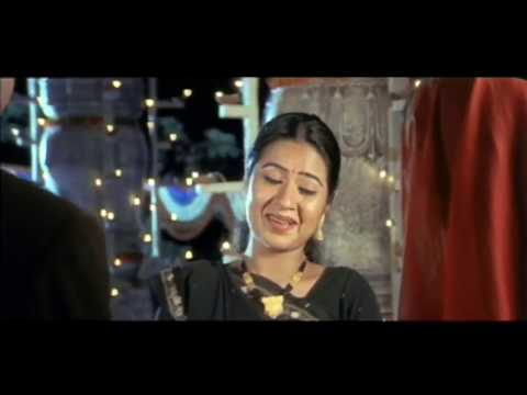 Latest Telugu Super Hit Movie 2018 |Telugu full Movie online Release