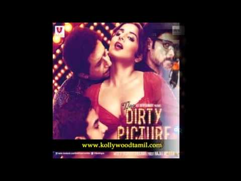 Nayantara Play Vidya Balan Role in Tamil Remake The Dirty Picture