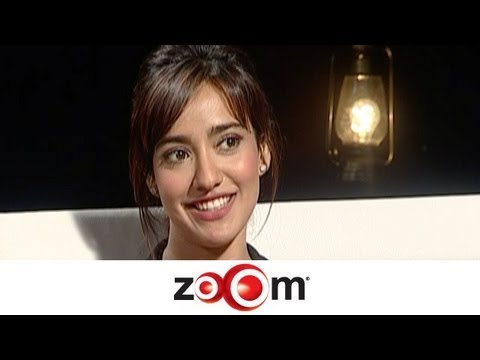 Neha Sharma: Vivek Oberoi Is Fantastic To Work With - Exclusive Interview video