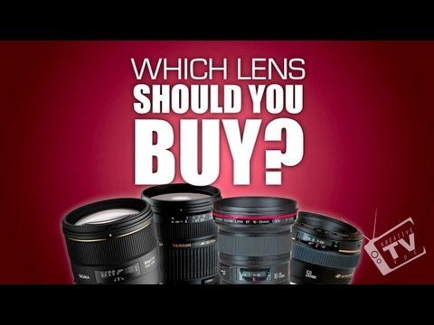 Which Lens Should I Buy? 50mm 1.4,1.8,1.2Canon T3i/600D,T2i/550D,T1i/500D,60D,kiss x4,D7000,D90