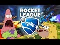 Rocket League But Every Time I Score There S A Meme 3 mp3