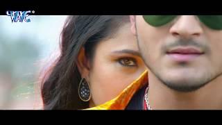 Arvind Akela Kallu का आजतक का सबसे जबरदस्त VIDEO गाना - Filter Ke Pani - Bhojpuri Hit Songs