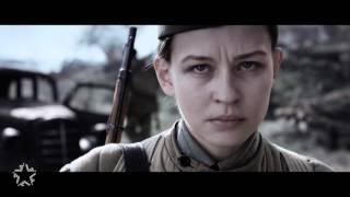 Trailer Nữ Thiện Xạ Bắn Tỉa