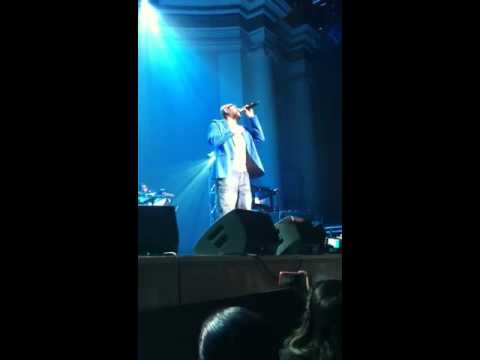 Tu Hi Toh Meri Dost Hai - Salim-Sulaiman Concert in DC - March...