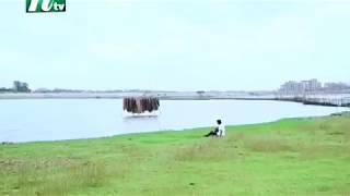 Keno tumi hotat ele (2013) Tahsan Khan romantic songs